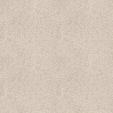 Toast Leaves Decorator Fabric by Fabricut