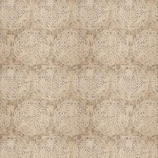 Quarry Damask Decorator Fabric by Fabricut