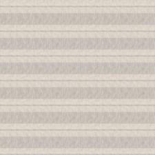 Stone Stripes Decorator Fabric by Stroheim