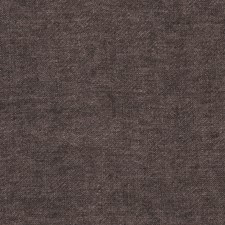 Fig Solid Decorator Fabric by Stroheim