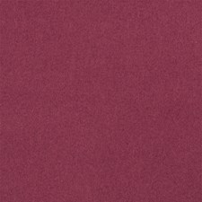 Beetroot Solid Decorator Fabric by Fabricut