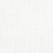 Alabaster Solid Decorator Fabric by Fabricut