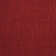 Flame Solid Decorator Fabric by Fabricut
