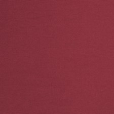 Cabernet Solid Decorator Fabric by Fabricut