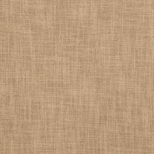 Beige Solid Decorator Fabric by Fabricut