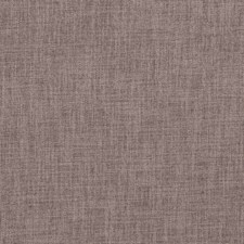 Nocturne Solid Decorator Fabric by Fabricut