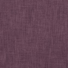 Parma Solid Decorator Fabric by Fabricut
