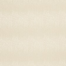 Raffia Animal Decorator Fabric by Trend