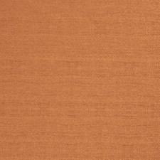 Terra Cotta Texture Plain Decorator Fabric by Trend