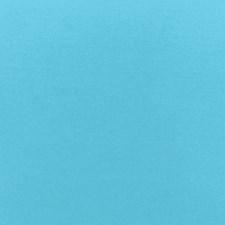 Capri Decorator Fabric by Schumacher