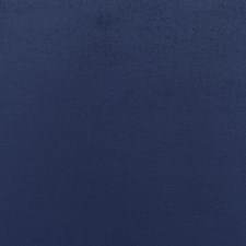 Sapphire Decorator Fabric by Schumacher