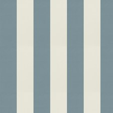 Hydro Stripes Decorator Fabric by Trend