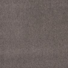 Flannel Solid Decorator Fabric by Fabricut