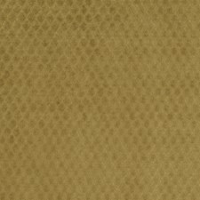 Chive Small Scale Woven Decorator Fabric by Trend