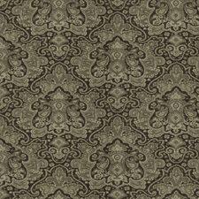 Platinum Jacquard Pattern Decorator Fabric by Trend