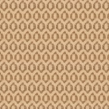 Camel Global Decorator Fabric by Trend