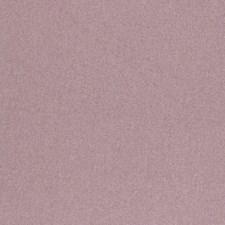 Mulberry Decorator Fabric by Schumacher