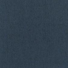 Denim Decorator Fabric by Schumacher