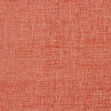 Pumpkin Geometric Decorator Fabric by Fabricut
