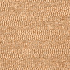 Topaz Texture Plain Decorator Fabric by Fabricut