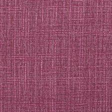 Malaga Texture Plain Decorator Fabric by S. Harris