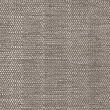 Hummer Animal Decorator Fabric by S. Harris