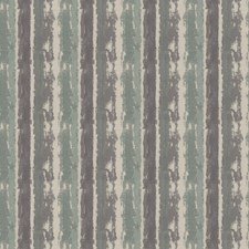 Jade Geometric Decorator Fabric by Fabricut