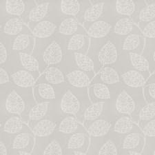 Mist Leaves Decorator Fabric by Fabricut