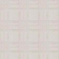 Angora Check Decorator Fabric by Fabricut