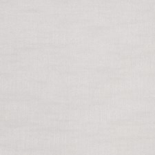 Titanium Texture Plain Decorator Fabric by Fabricut