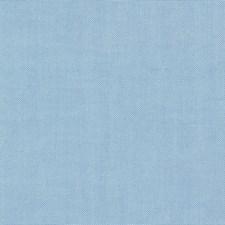 Blue Jay Decorator Fabric by Schumacher