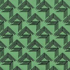 Loden Decorator Fabric by Schumacher