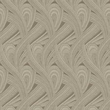 Driftwood Jacquard Pattern Decorator Fabric by Fabricut