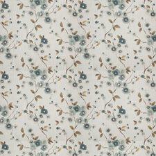 Spray Floral Decorator Fabric by Fabricut