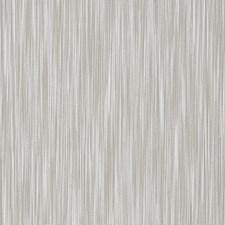 Fog Texture Plain Decorator Fabric by Fabricut