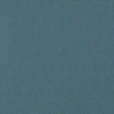 Niagara Decorator Fabric by Schumacher