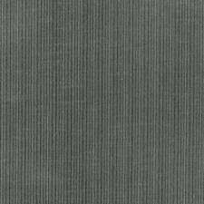 Asphalt Decorator Fabric by Schumacher