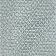Haze Decorator Fabric by Schumacher