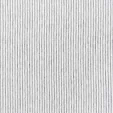 Graphite Decorator Fabric by Schumacher
