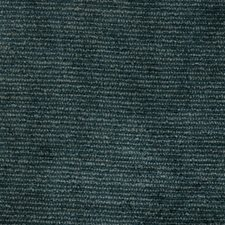 Surf Small Scale Woven Decorator Fabric by Trend