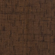 Harvest Solid Decorator Fabric by Trend