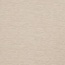 Ivory Solid Decorator Fabric by Trend