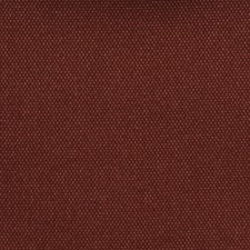 Mahogany Texture Plain Decorator Fabric by Trend
