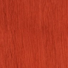 Tabasco Texture Plain Decorator Fabric by Trend