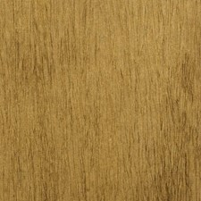 Bronze Texture Plain Decorator Fabric by Trend
