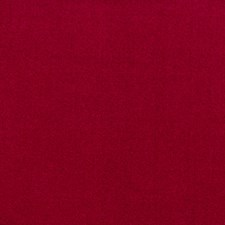 Grenadine Solid Decorator Fabric by Trend