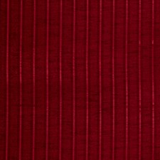Claret Decorator Fabric by Trend