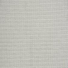 Bone Texture Plain Decorator Fabric by Trend