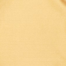 Tan Solid Decorator Fabric by Trend