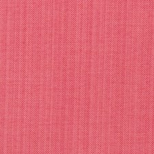 Rosebud Solid Decorator Fabric by Trend